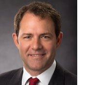 CARDINAL SMALL CAP VALUE FUND;INSTL Funds   Markets Insider